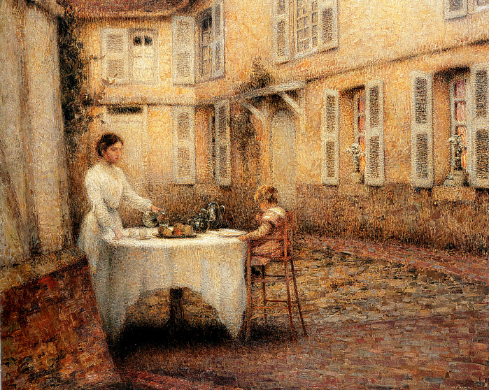 60925726_Henri_Eugene_Augustin_Le_Sidaner_18621939_French_18621939_