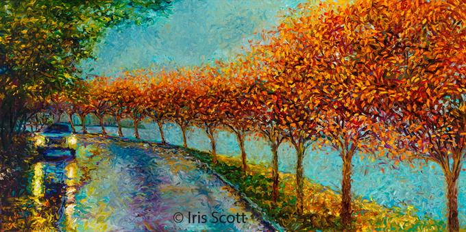 IrisScott04
