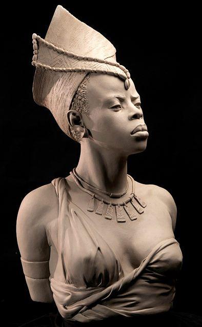 Philippe-Faraut.-Skulptura-iz-glinyi.-Barbadosed-1636