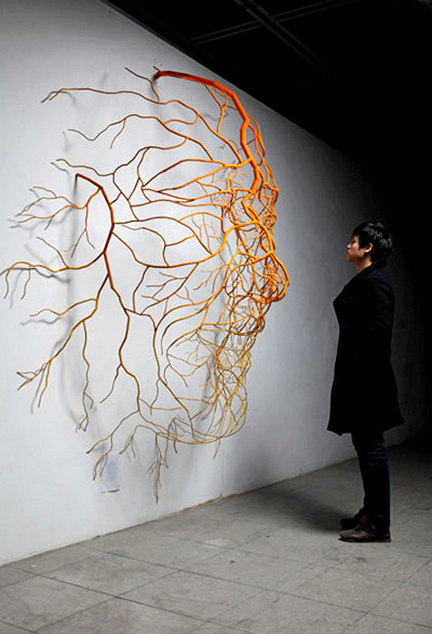 Root_Sculptures_2