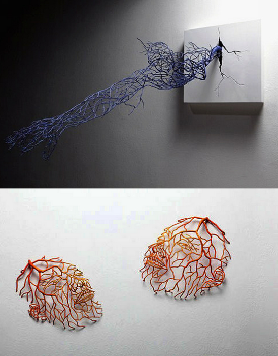 Root_Sculptures_3