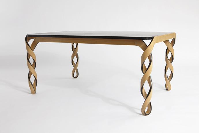 P.LOEBACH_TABLE.1