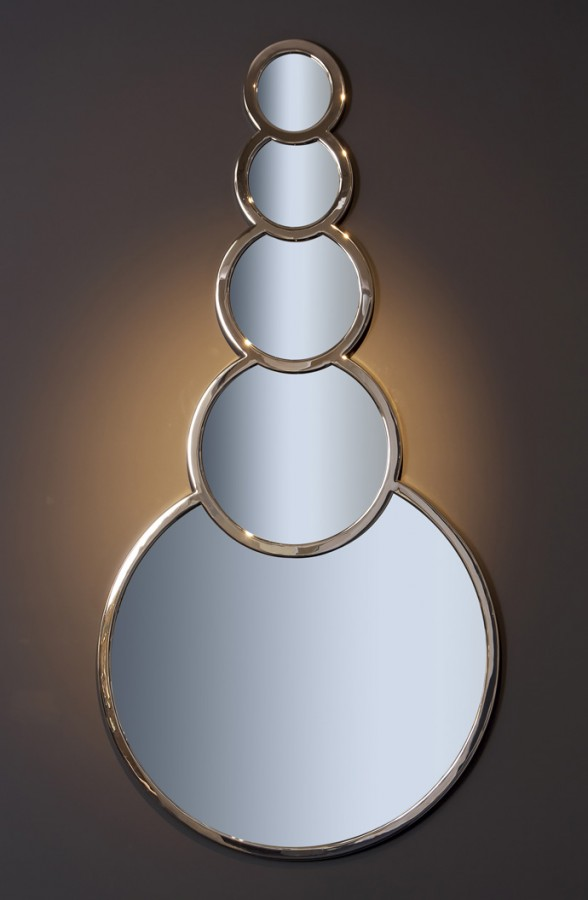 2021-Gallery_miroir-Champagne_Hubert-le-Gall