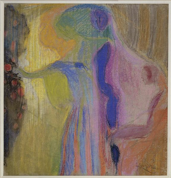 kupka_femme_fleurs_190910