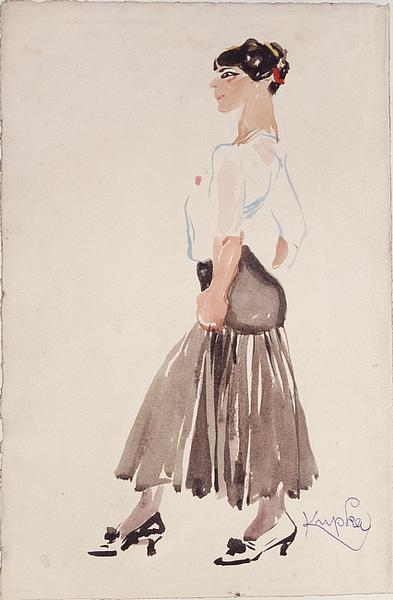 kupka_gigolette1_1907