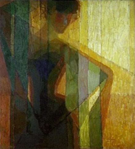 kupka_plans_par_couleurs__191011