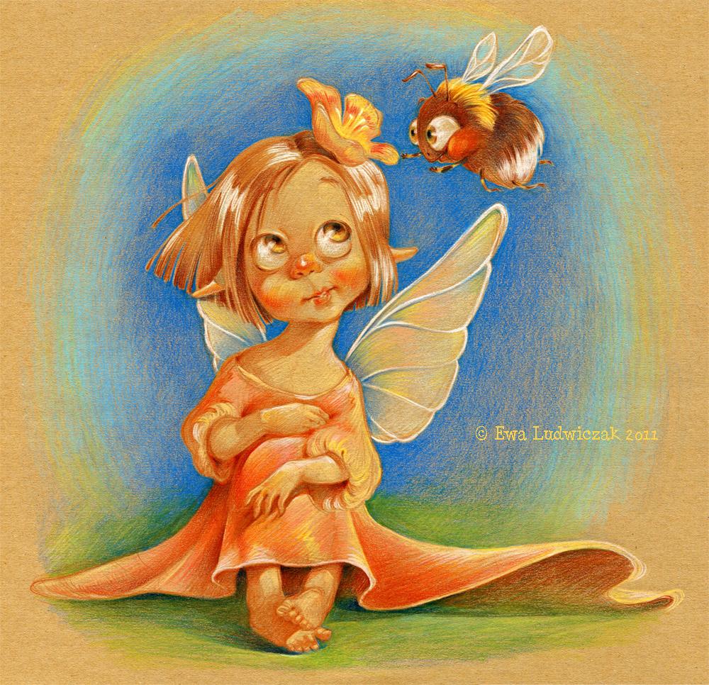 Ewa-Ludwiczak-bumblebee