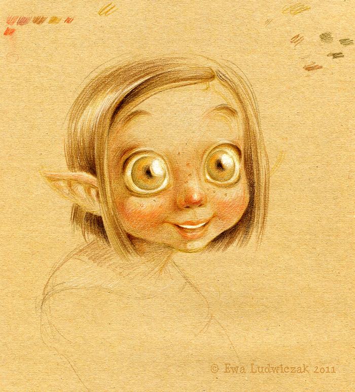 Ewa-Ludwiczak-poppy-fairy
