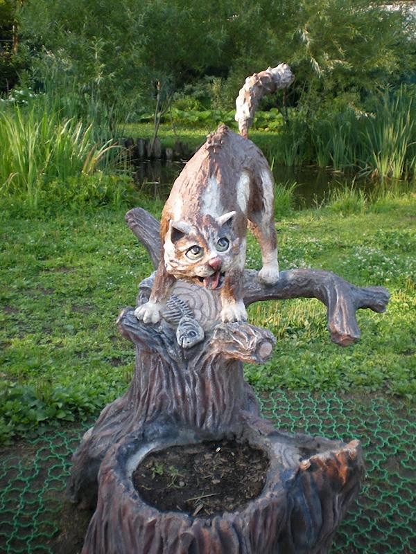 statui-i-monumenty-koshkam_32