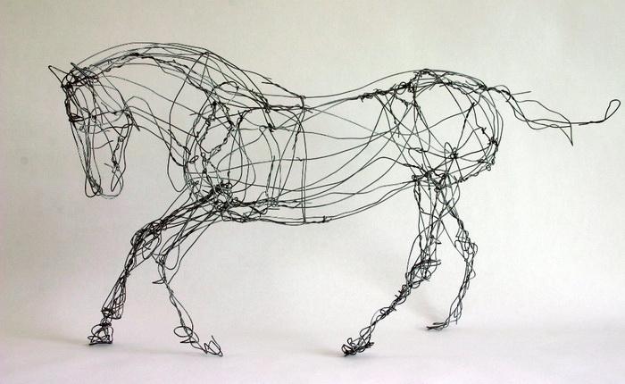 4-chris-moss-horse