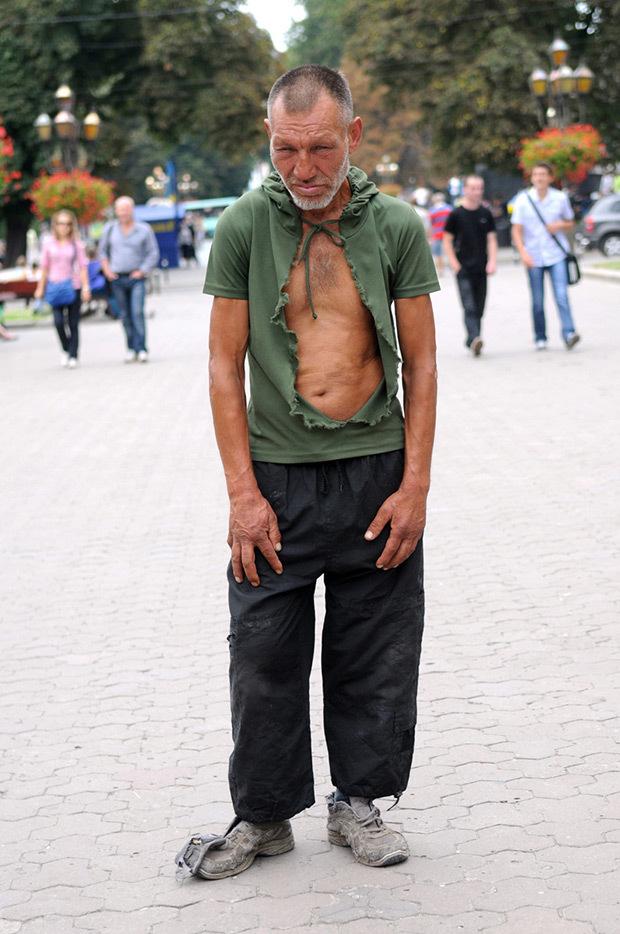 Slavik's Fashion