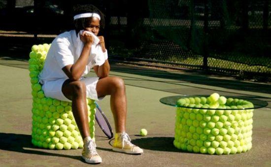 550x340-images-stories2-391-Tennis_Balls-4092258081812