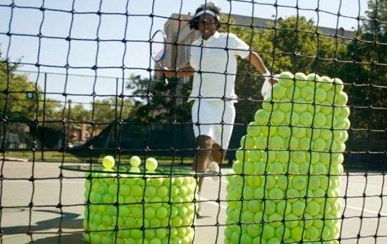550x346-images-stories2-391-Tennis_Balls-20120712162848461