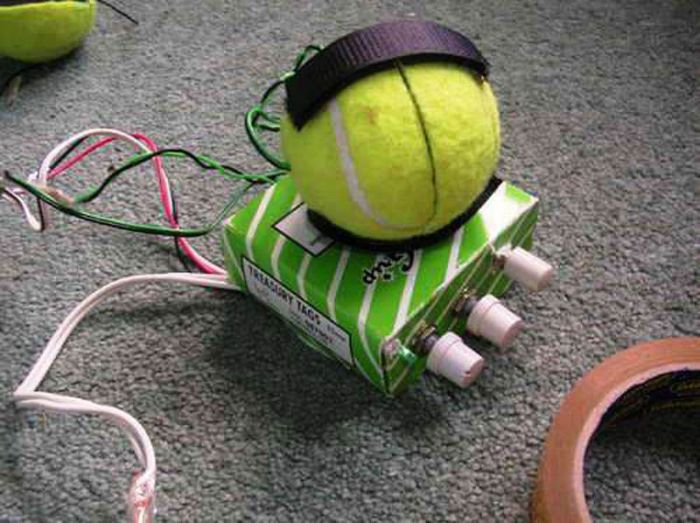1301514780_how_recycled_tennis_03