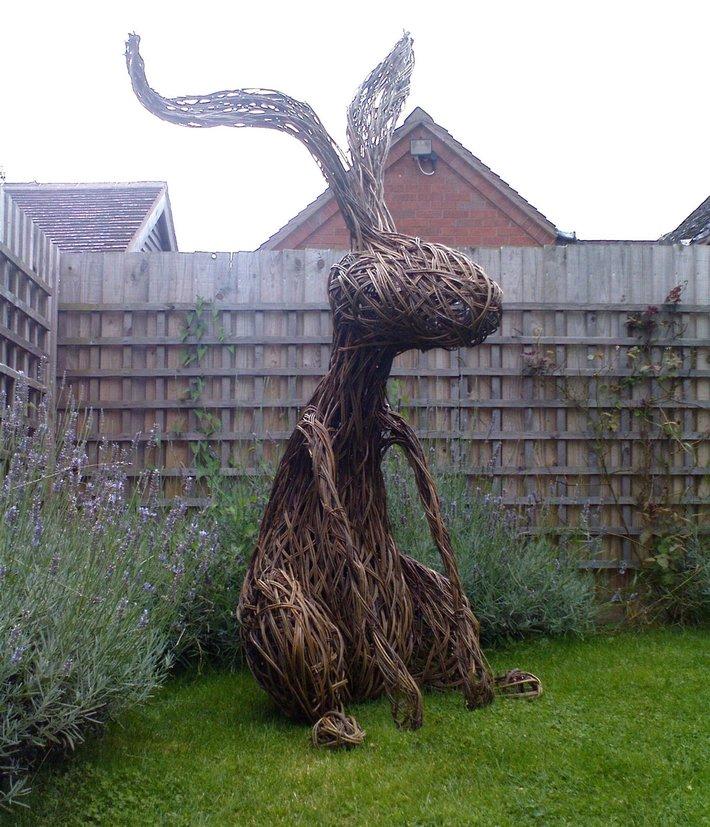 thomas hare