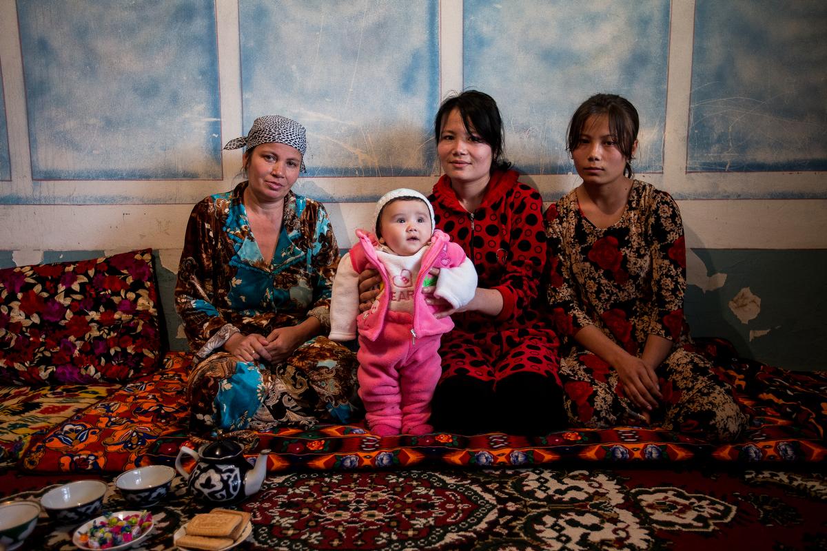 Китайки и тайки в москве интим