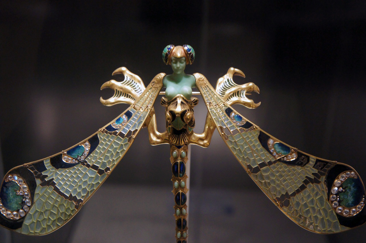 Lalique_dragonfly