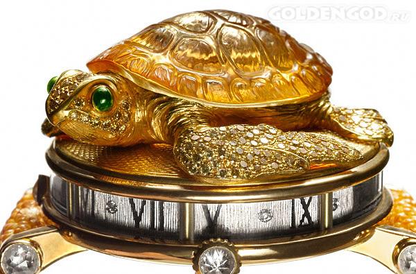 zadora_sea_turtle2