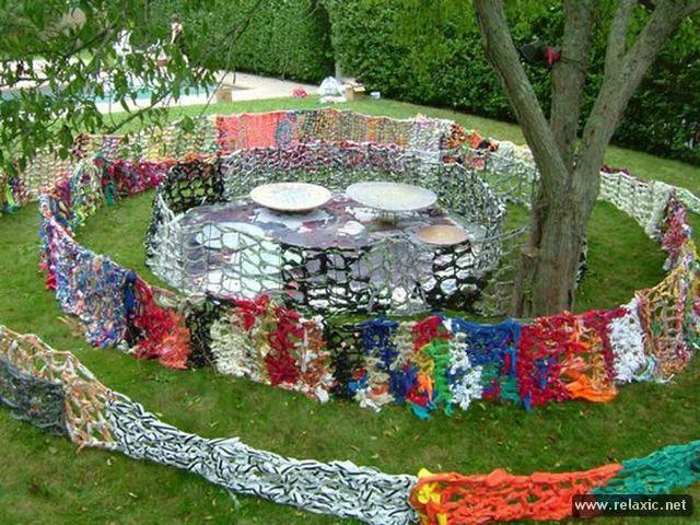 Creative-knitting_022
