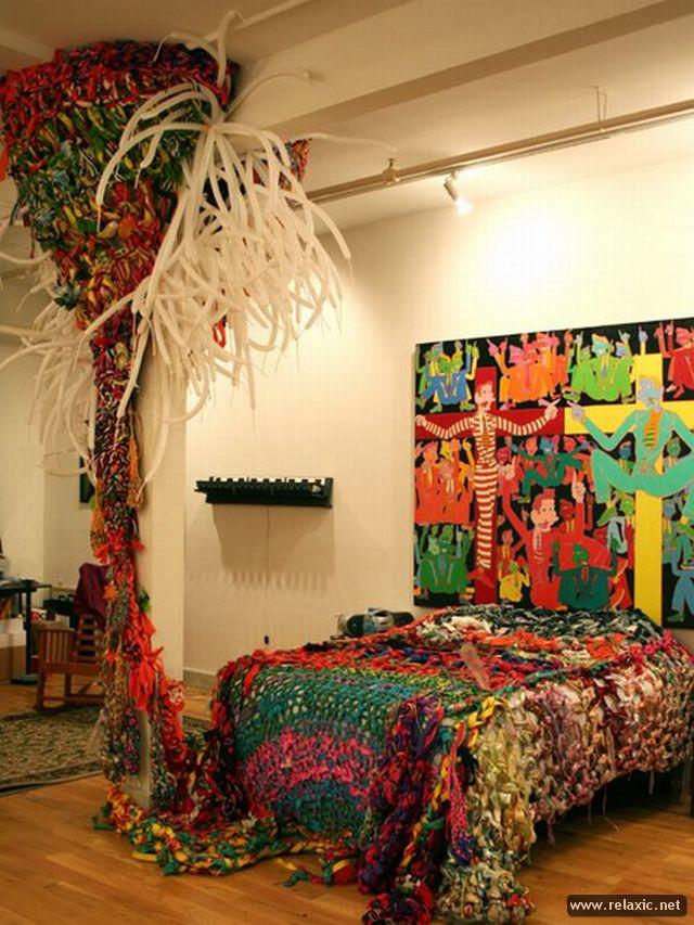 Creative-knitting_045