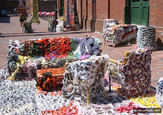 Creative-knitting_047