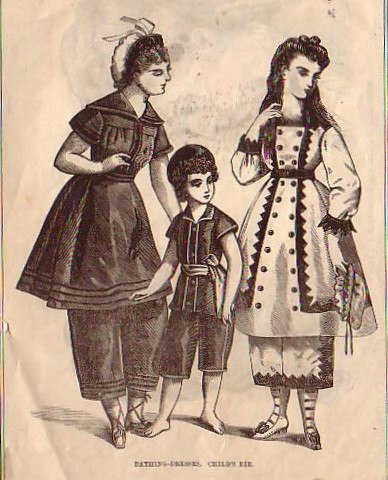 1870sbathingdresses