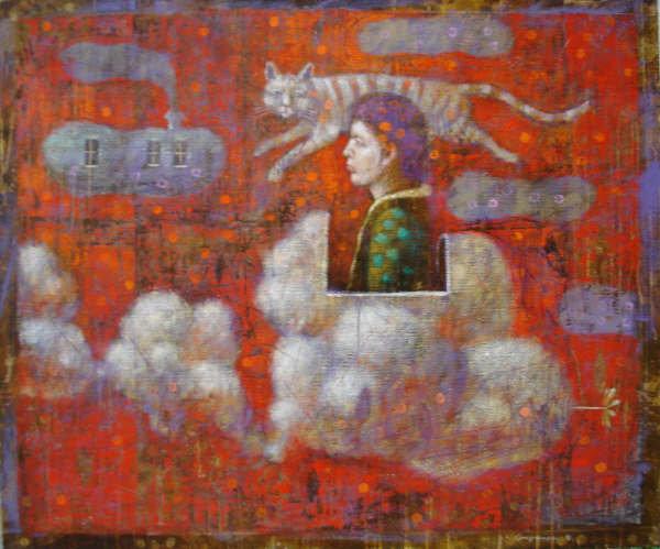 Ronald Companoca - Tutt'Art@ - (4)
