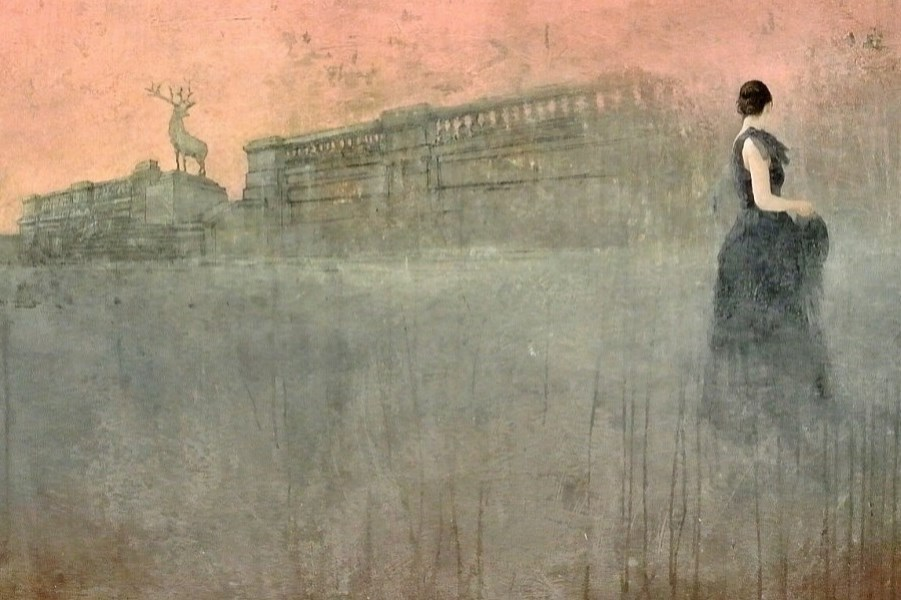 Federico-Infante-The-Light-At-Night-1280x837.jpg