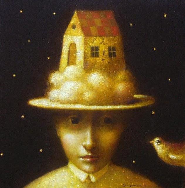 Ronald Companoca - Tutt'Art@ - (20)
