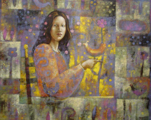 Ronald Companoca - Tutt'Art@ - (28)