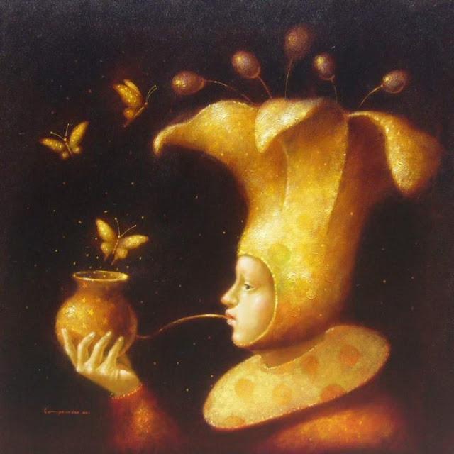Ronald Companoca - Tutt'Art@ - (30)