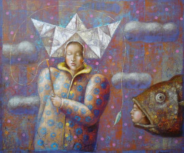 Ronald Companoca - Tutt'Art@ - (42)