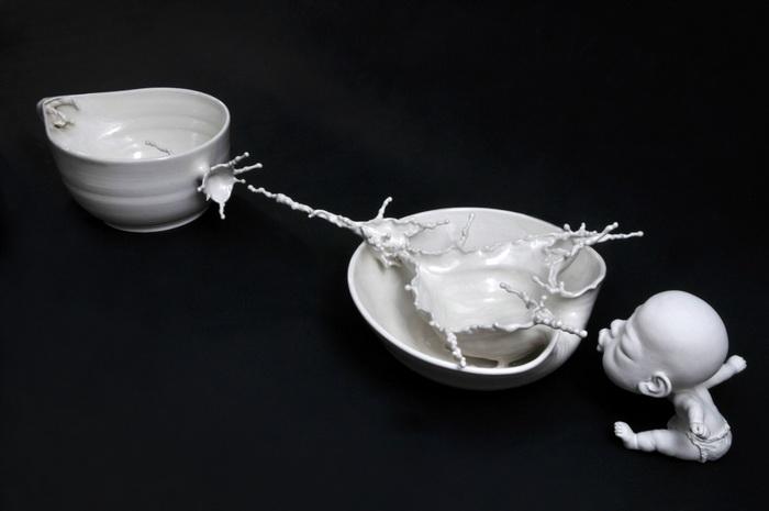 johnson-tsang-bowls-1