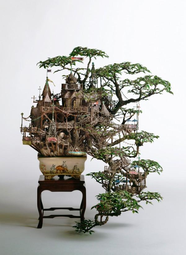 sculpture-1-600x824