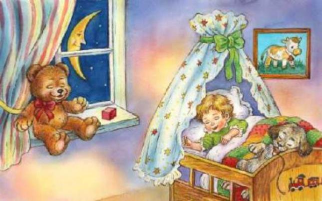Дети в постели родителей. 7c030b121344abe5456a9eb6be9f9c44