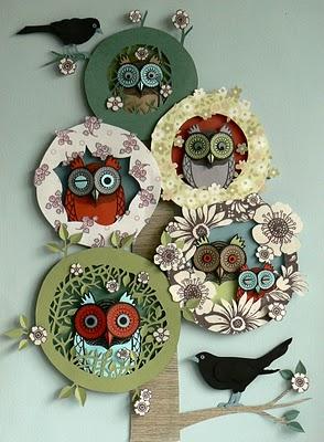 owls(1)