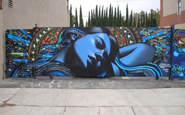 1255331946_hiop.ru_graffiti-000