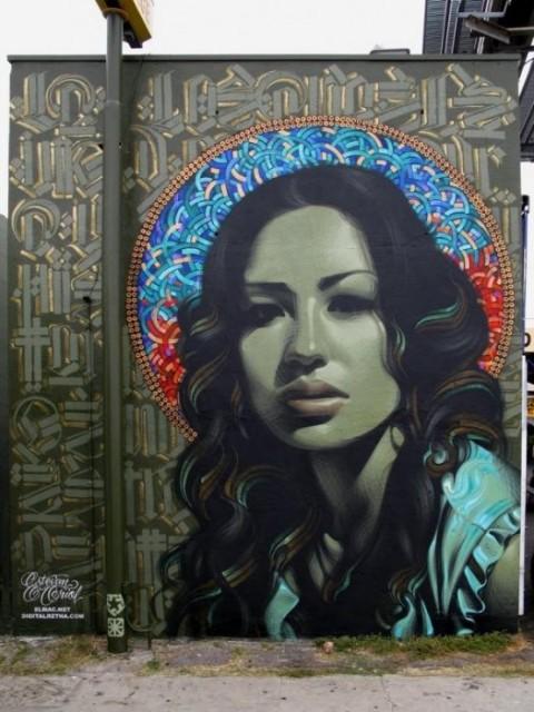 1255331911_hiop.ru_graffiti-010