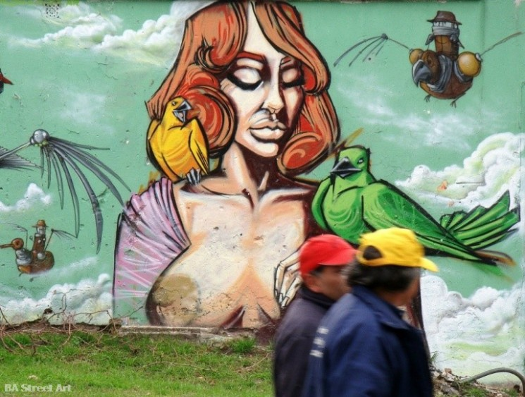 lean-frizzera-street-artist-buenos-aires-graffiti-argentina-©-buenosairesstreetart.com_-745x563