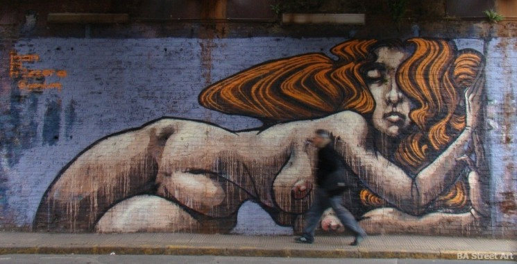 argentina-lean-frizzera-street-artist-buenos-aires-©-buenosairesstreetart.com_1-745x380