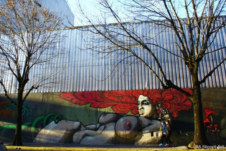 lean-frizzera-street-art-buenos-aires-argentina-graffiti-©-buenosairesstreetart.com_-745x496