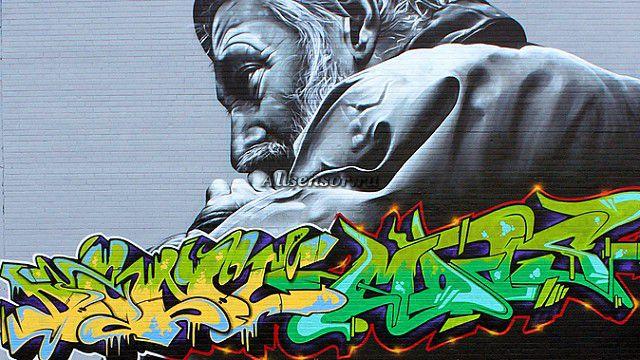 1315399637_graffiti-640h360-6
