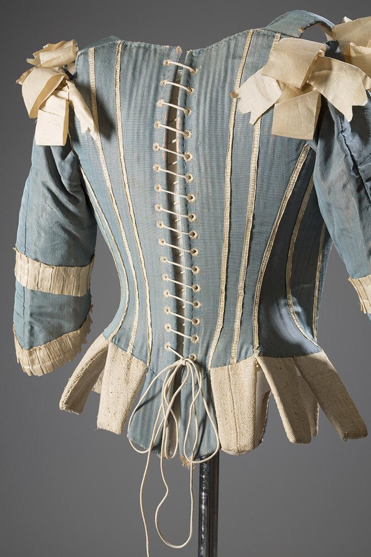 18 век женское белье массажер вакуумный gezatone
