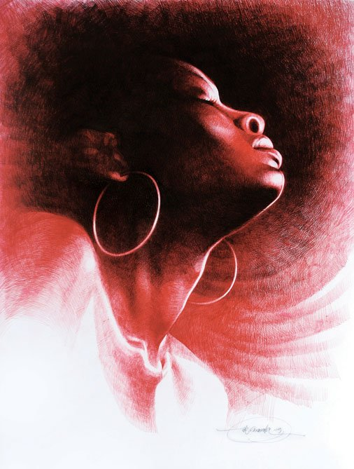 Onyeka Ibe - Tutt'Art@ (16)