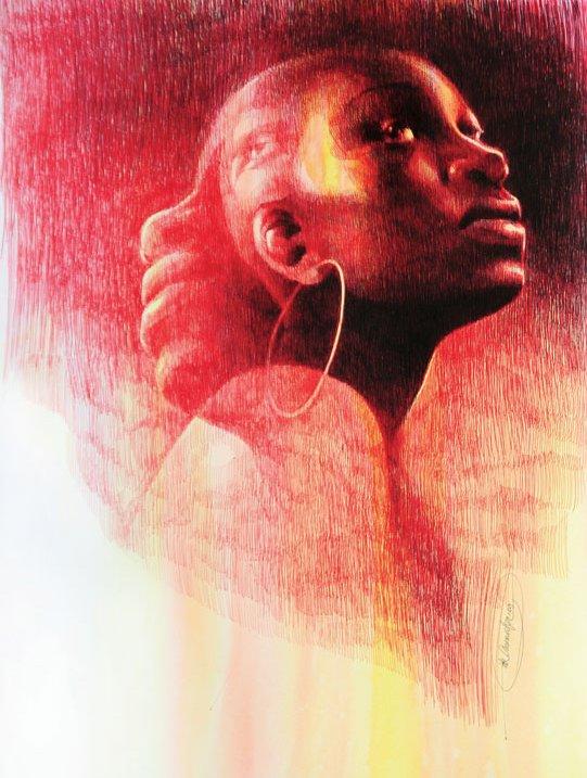 Onyeka Ibe - Tutt'Art@ (18)