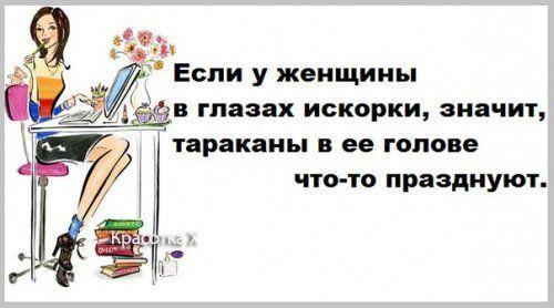 b_700_0_16777215_00_images_post_2013_04_06_prikolnyie-kartinki-pro-zhenschin-25