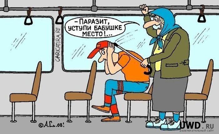 1348897276_podborka_03