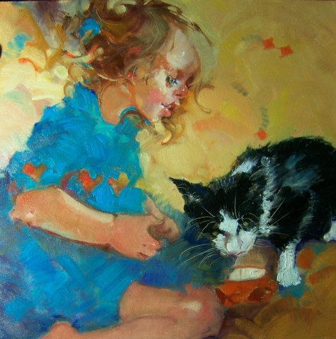 _heart_on_her_sleeve__kim_roberti_s_8x8_contempora_figurative__figurative__7b1ae207a8847426aafc8408b7c36653