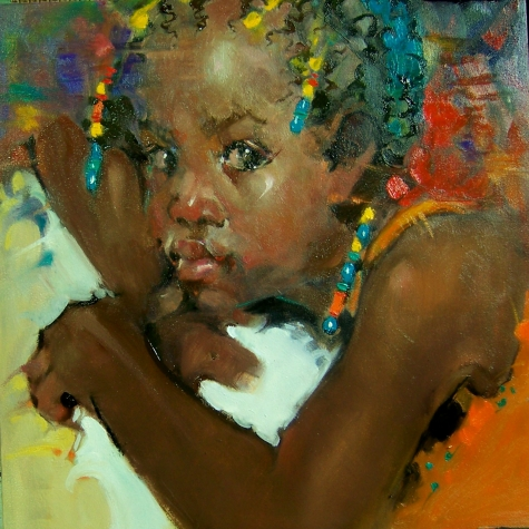 _i_am_a_child__impressionistic_figures_portraits__figurative__figurative__f2db9a0de160c4640223b40e057be63a