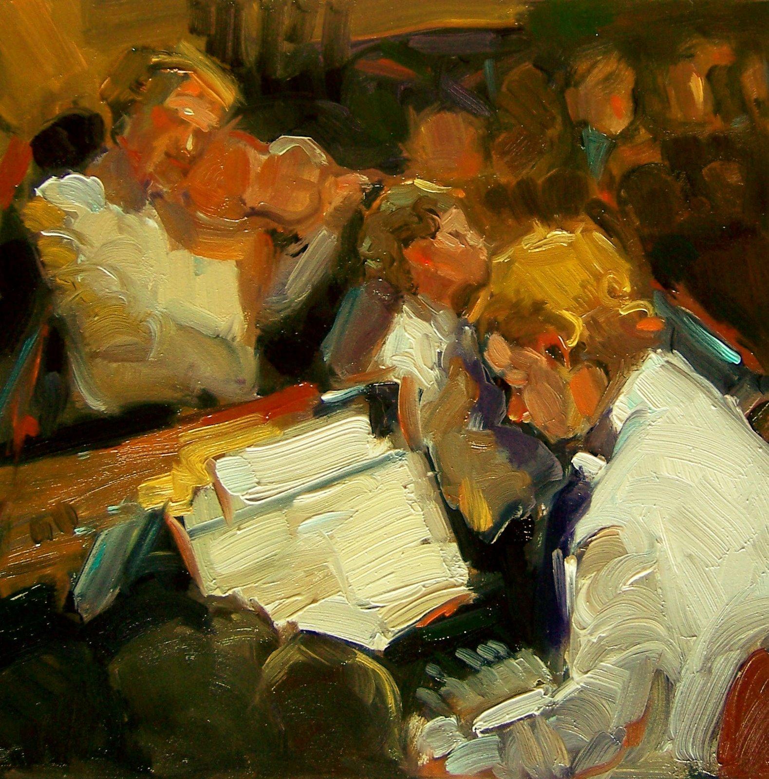 thepianist